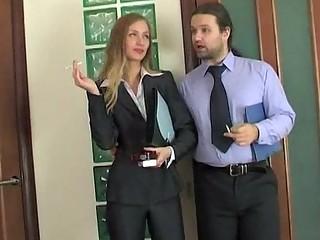 russian loveliness associate meeting break arse