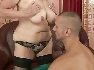 old sex compilation