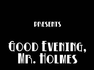 John Holmes Vintage Fuck