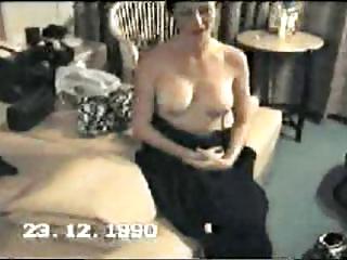 samantha robson  - house video