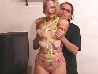 bdsm for julie the assistant