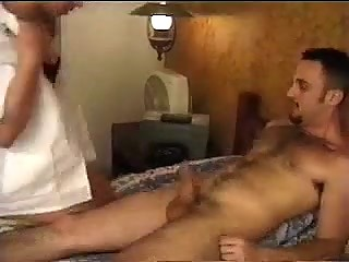 dissolute ts medic is banged patient