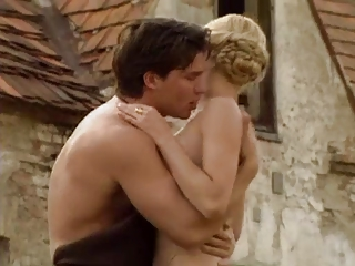 italien classic 90s ( not empty movie)
