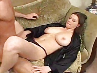 cockhungry wife bangs wildly