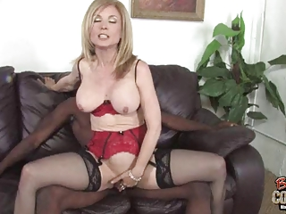 granny ashen whore alexa hartley owned by plump