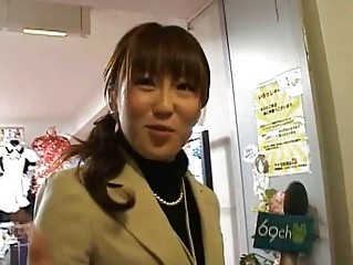 japanese av girl is forced to have porn
