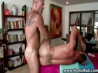 turned straight guy fuck suck and cum