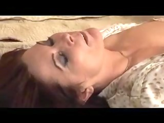 fucking step dads ex housewife