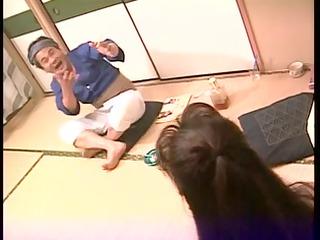 kimiko matsuzaka  japanese cuties