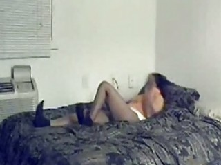 indian inexperienced pair gangbanging extremely