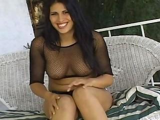 sexy clean vagina