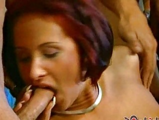 two desperate girls are all about the fuck