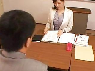 japanese instructor 1