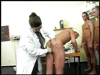 huge titty nurse has copulate with soldiers