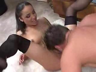 doll petite simone claire worships the penis