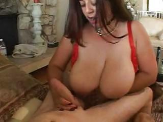 slutty bbw angels with giant breast
