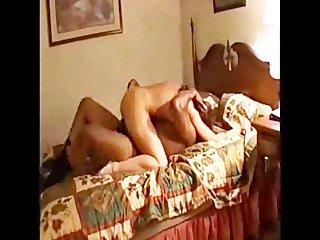 Dreadlocked Dalit Panther dravidianizes cheating