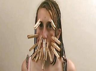 inexperienced rufous samaras humiliating facial