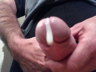 masturbate panty