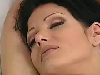 classic fuckstar jeanna good is ageless and
