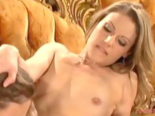 intense orgasms 5
