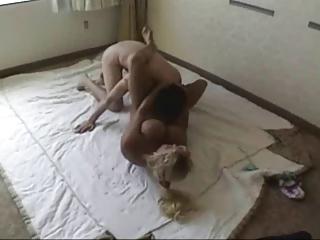 wrestling and porn