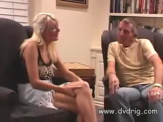 pale sex virgin jenni loveitt obtains down her