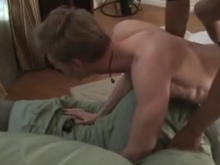 beautiful twinks having strong porn