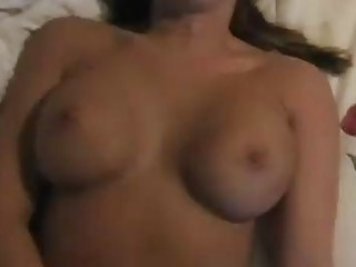 savanah rain obtains banged on her whore and