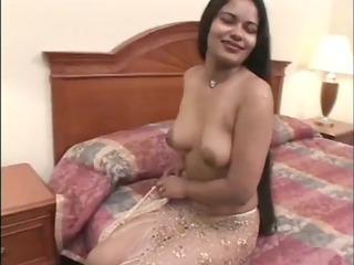 beautiful indian babe www.okporn.ru