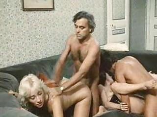 public vintage bunch  porn joy takes ultra horny