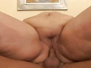 giant heavy bbw woman 2