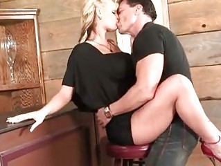 phoenix maria lets the creamy cumshots drizzle