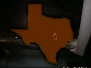 frat celebration 14 - texas 2