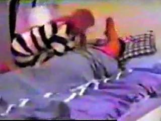 arabic fuck video sex video!