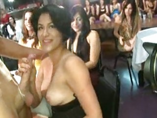 super girls fellatios strippers