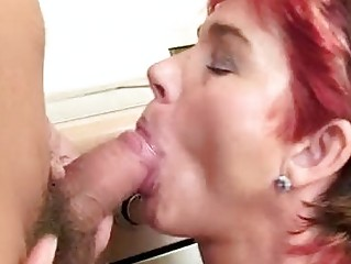 older  has her anal used