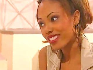 black dike sister
