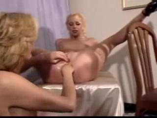 bizarre older  young mature babe mother
